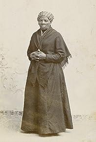 Primary photo for Harriet Tubman