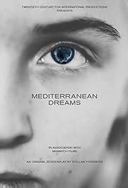 Mediterranean Dreams Poster