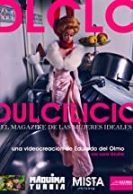 Dulcilicio