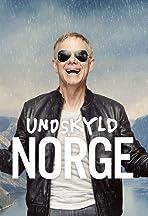 Undskyld Norge