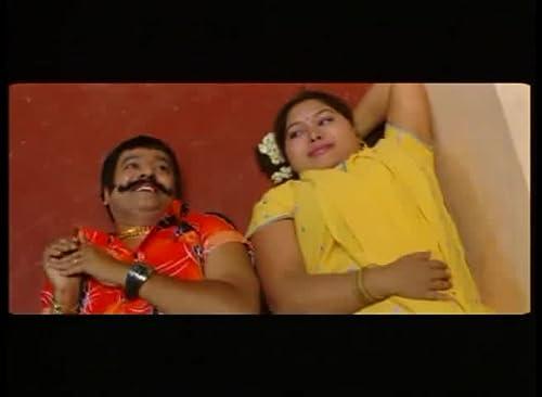 Ainthaam Padai (2009) Trailer
