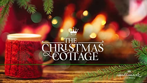 The Christmas Cottage TV Movie 2017 IMDb