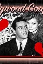 Burt Reynolds and Loni Anderson Poster