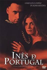 Inês de Portugal (1997)