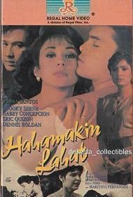 Hahamakin lahat (1990)