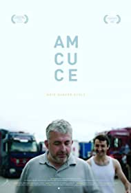 Gundars Abolins and Axel Moustache in AM CU CE - Pride (2019)