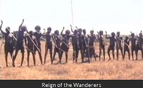 Download movie free online Reign of the Wanderers 2160p]