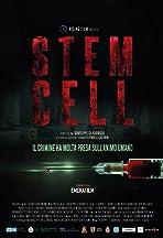 Stem Cell - Film