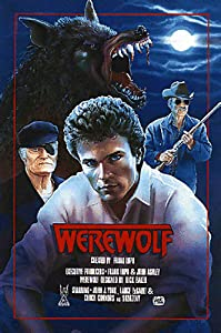 Watching free new movies To Dream of Wolves: Part 2 by [movie]