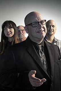 Pixies Picture