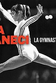 Nadia Comaneci: la gymnaste et le dictateur Poster