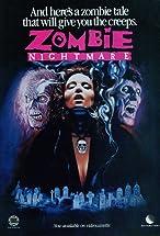 Primary image for Zombie Nightmare