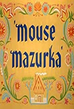 Primary image for Mouse Mazurka