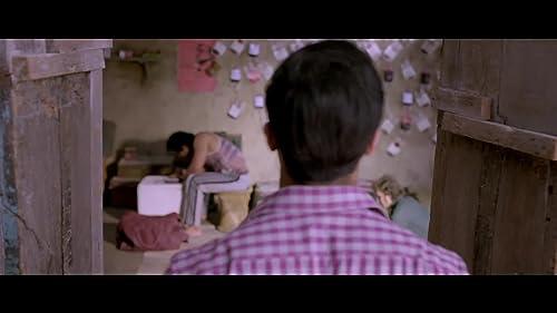 Laal Rang (2016) Trailer