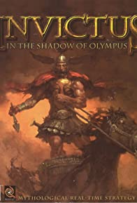 Primary photo for Invictus: In the Shadow of Olympus