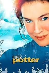 Renée Zellweger in Miss Potter (2006)