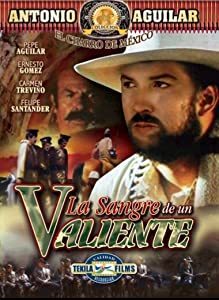 Direct download latest movies La sangre de un valiente by [h264]