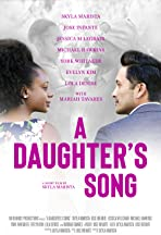 A Daughter's Song