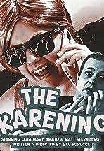 The Karening