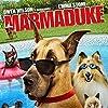 Owen Wilson in Marmaduke (2010)