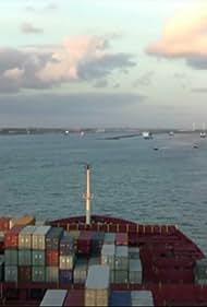 Logistics (2012)