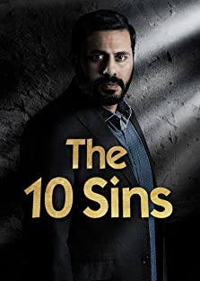 The Ten Sins (2018– )