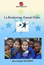 The Fondazione Zanetti Onlus