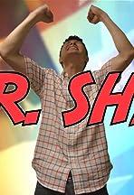 Mr. Shan
