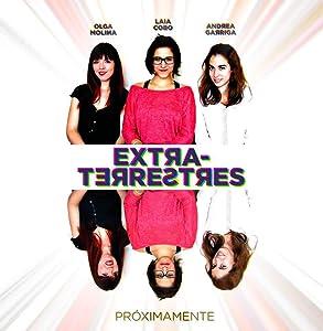 Movie downloads full Vicky - Primera Cita by none [SATRip]