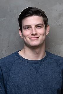Andrew Ortenberg Picture