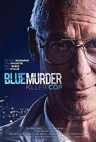 Blue Murder: Killer Cop (2017)