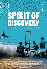 Spirit of Discovery (2017)