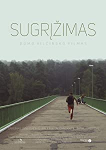 Sugrizimas full movie in hindi free download mp4