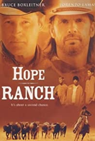 Primary photo for Hope Ranch