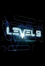 Level 9 Poster