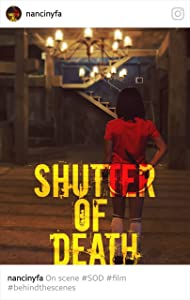 The Shutter of Death 720p movies