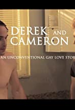 Derek and Cameron