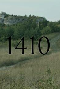 Primary photo for 1410
