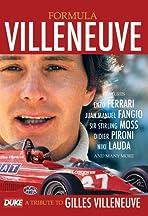 Formule Villeneuve