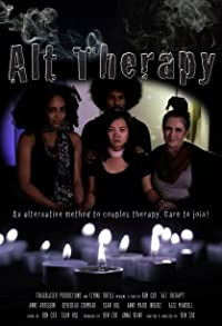 Primary photo for Alt Therapy