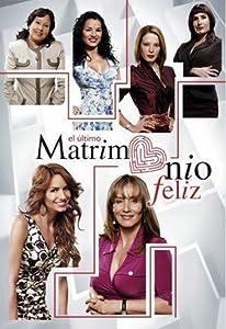 Descargas de películas para móviles El ultimo matrimonio feliz - Episodio #1.76, Pedro Rozo [FullHD] [4K2160p]