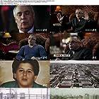 John Gotti and John Gotti Jr. in Gotti: Godfather and Son (2018)