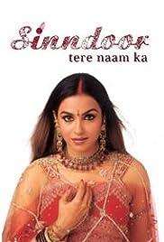 Sinndoor Tere Naam Ka Poster