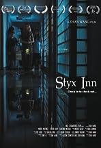 Styx Inn