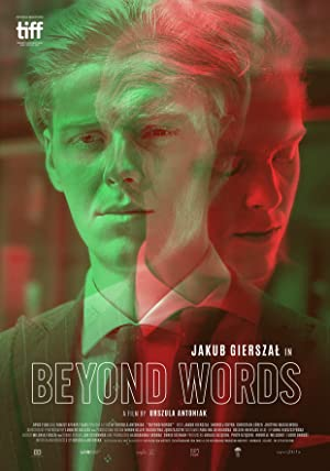Where to stream Beyond Words