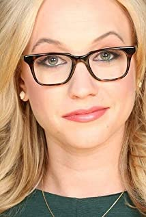 Katherine Timpf Picture