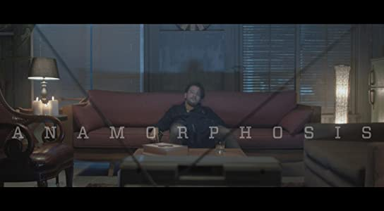 Anamorphosis hd mp4 download