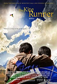 Primary photo for The Kite Runner
