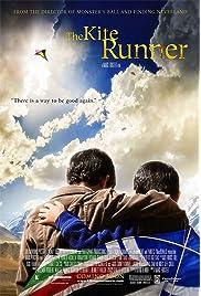 Download The Kite Runner (2007) Movie