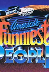 Primary photo for America's Funniest People